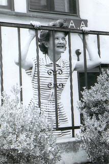 Sybil Corwin