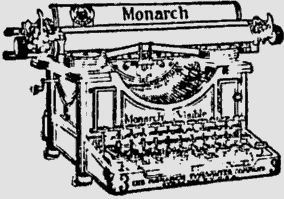 Monarch No. 3 in the Ottawa Citizen June 1, 1911