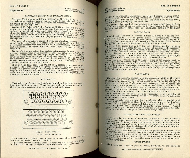 BMED - typewriters008