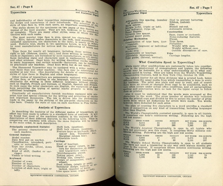 BMED - typewriters010
