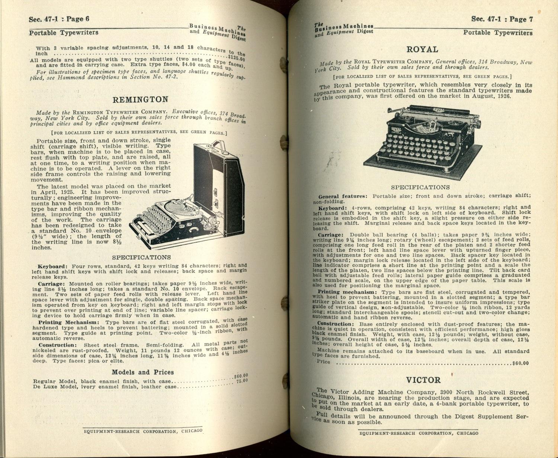 BMED - typewriters014