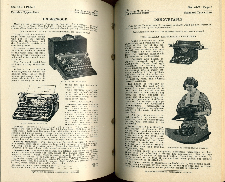 BMED - typewriters015