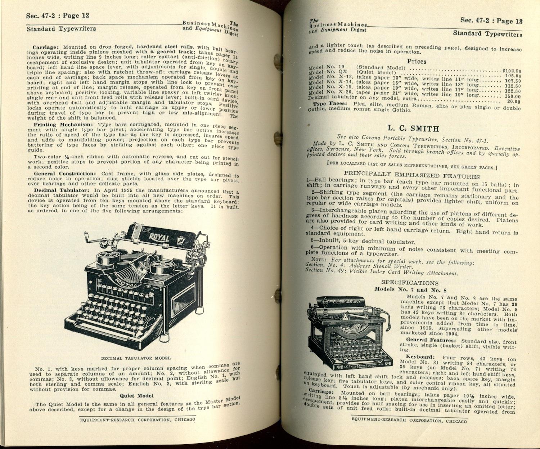 BMED - typewriters021