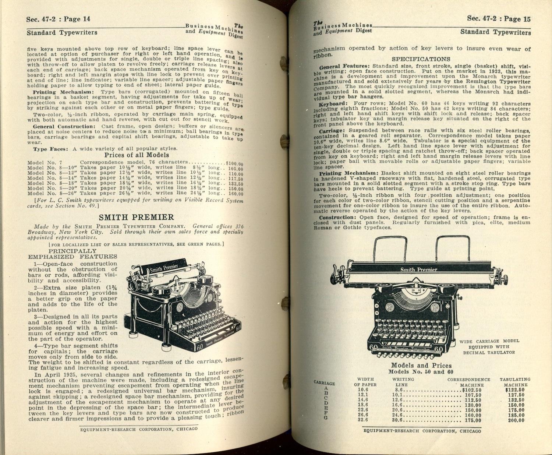 BMED - typewriters022