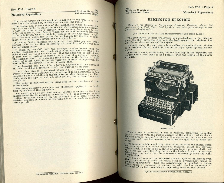 BMED - typewriters028