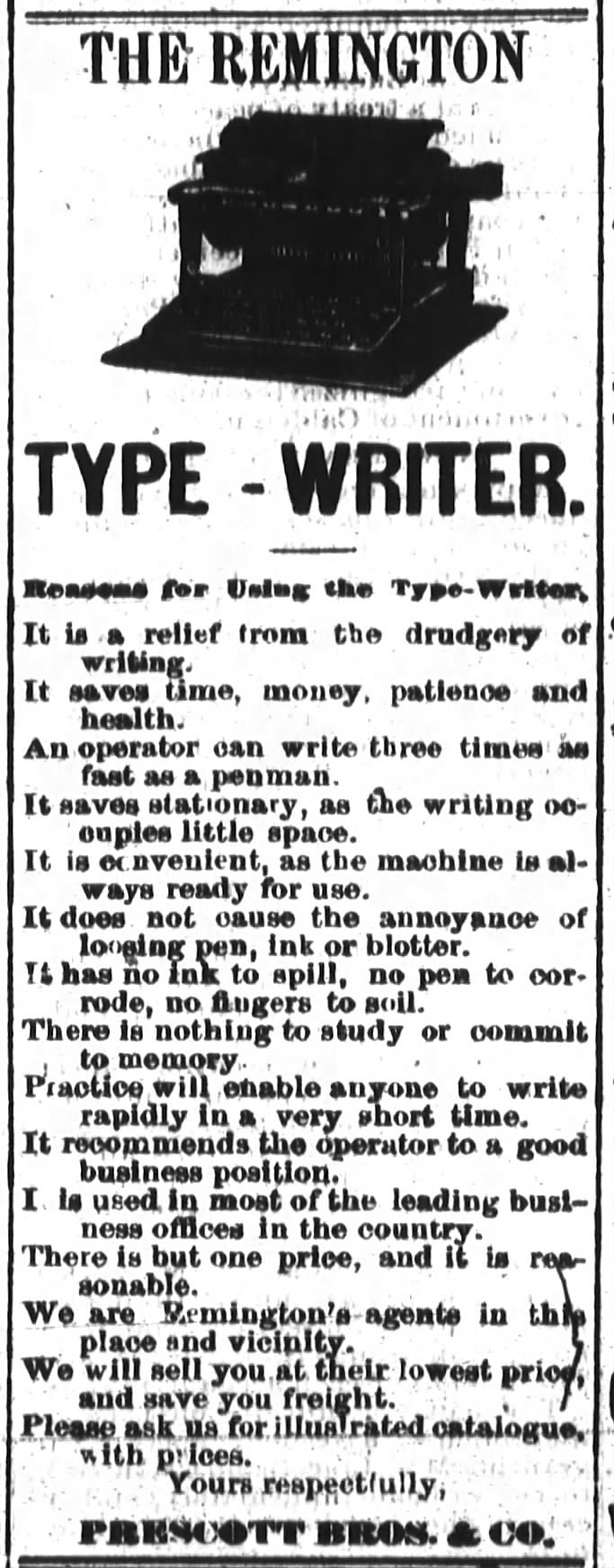 Fort Wayne Daily Gazette - Fort Wayne, Indiana - Jan 22, 1882