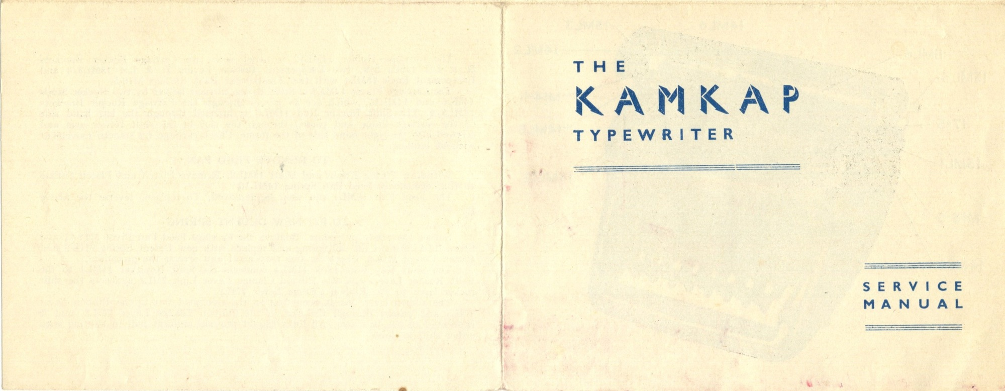 Kamkap Manual 01