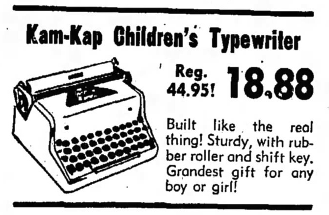 The Bridgeport Post, Bridgeport, Connecticut, Oct 23, 1957