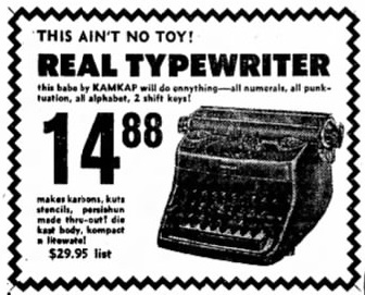 The Sandusky Register, Sandusky, Ohio, Nov 8, 1957