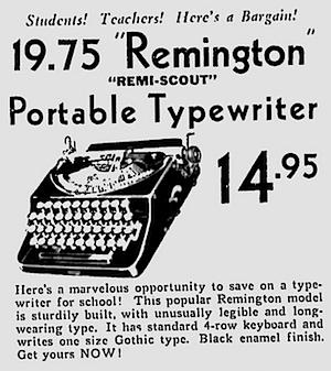 The-Milwaukee-Journal-Aug.-20-1933 top
