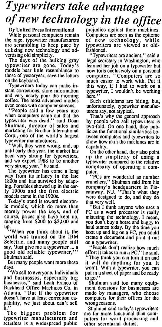 The Southeast Missourian - Nov 3, 1987