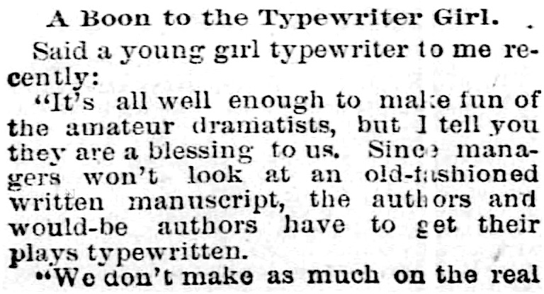 typewriter-boon-1-the-philadelphia-inquirer-philadelphia-pennsylvania-%c2%b7-wed-aug-10-1892
